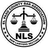 el-paso-county-bar-assoc