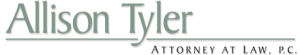 Allison Tyler Attorney at Law