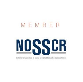 NOSSCR