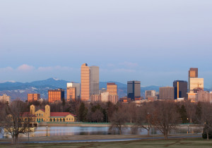 Denver Colorado law offices of Allison Tyler