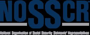 NOSSCR - National Association of Social Security Claimants Representatives