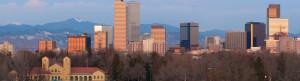 Denver Colorado law offices of Allison K. Tyler